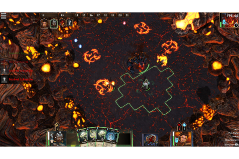 Download Labyrinth Full PC Game