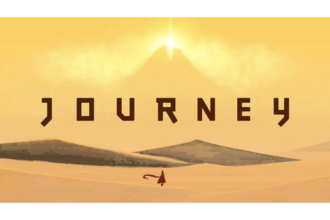 Journey Soundtrack (Austin Wintory) - 17. Apotheosis - YouTube