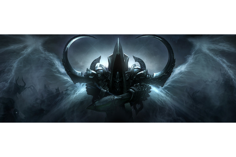Diablo III: Reaper of Souls full game free pc, download ...