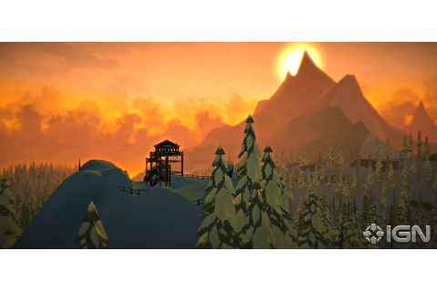 The Long Dark Screenshots, Pictures, Wallpapers - PC - IGN