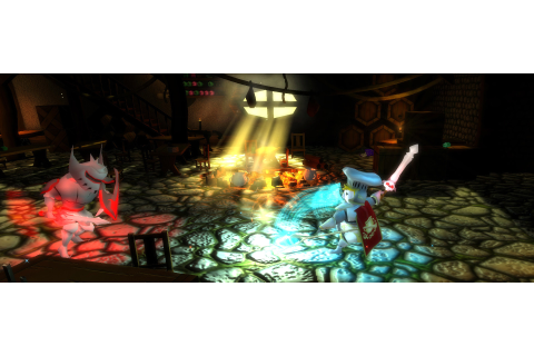 Download Side Quest Full PC Game