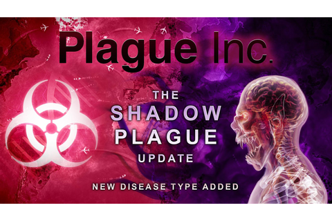 Plague Inc. - Android Apps on Google Play
