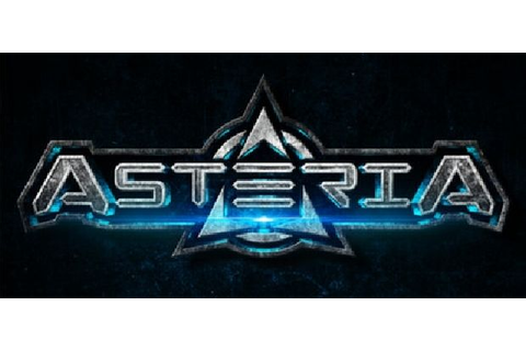 Asteria Free Download « IGGGAMES