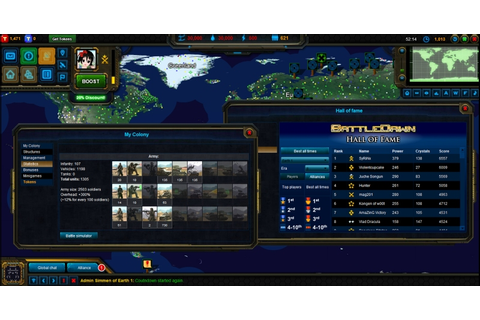 Israeli game pioneer Tacticsoft raises $1 million for ...