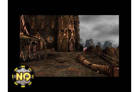 Zork Nemesis Download Free Full Game | Speed-New