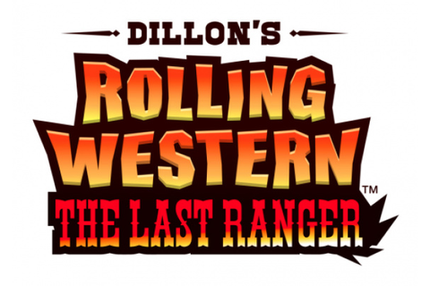 Dillon's Rolling Western: The Last Ranger (3DS eShop) News ...
