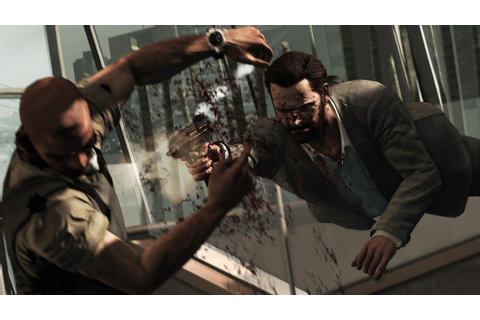 Buy Max Payne 3 COMPLETE Edition PC Game | Steam Download