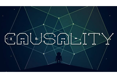 Causality » FREE DOWNLOAD | CRACKED-GAMES.ORG