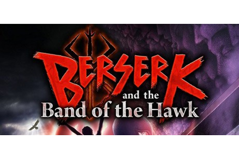 Berserk and the Band of the Hawk - Steam Key Preisvergleich