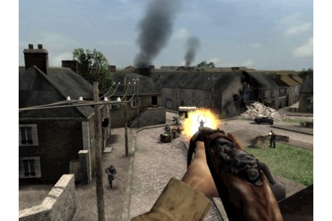 Brothers in Arms Double Time Download Pc Game Full Version ...
