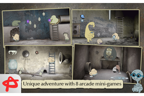 Full Pipe: Puzzle Adventure Premium Game - Android Apps on ...