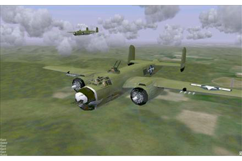 Amazon.com: WarBirds Dogfights - PC: Video Games