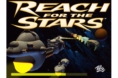 Reach for the Stars Download Free Full Game | Speed-New