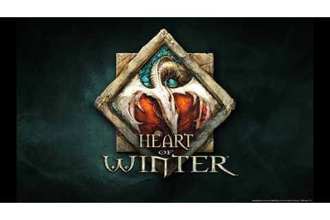 Прохождение Icewind Dale Enhanced Edition Heart Of Winter ...