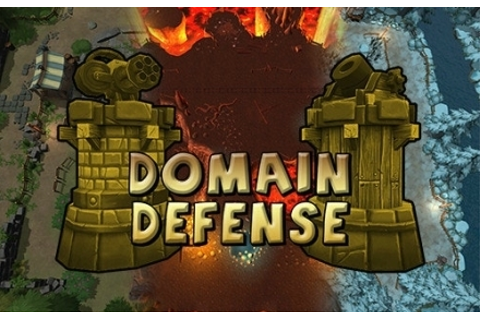 Domain Defense | macgamestore.com