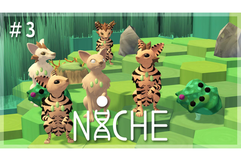 Growing Antlers & Giveaway News! | Niche: A Genetics ...