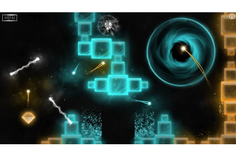 Lowglow Free Download « IGGGAMES