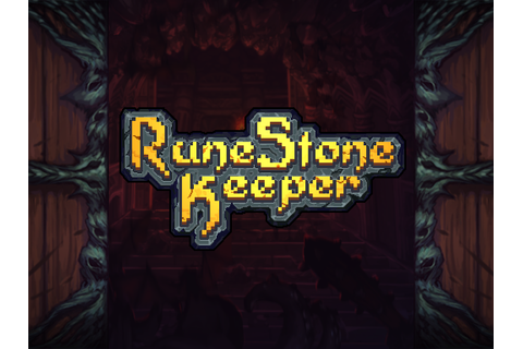 Runestone Keeper - Demo v1.0 for PC file - Indie DB