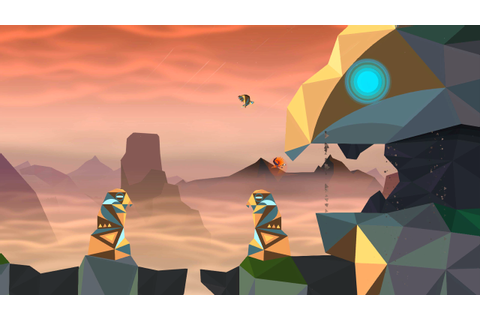 Secrets of Raetikon Download Free Full Game | Speed-New
