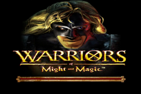 Warriors Of Might And Magic Download Game | GameFabrique