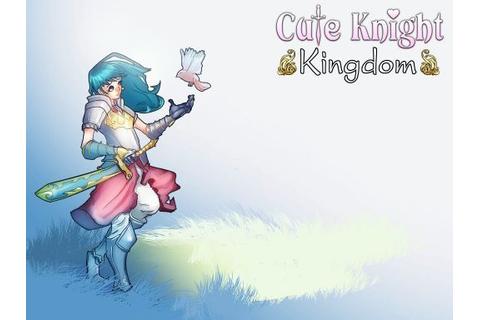 Cute Knight Kingdom Free Download « IGGGAMES