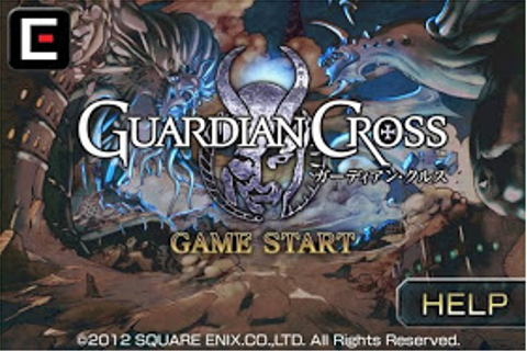 GUARDIAN CROSS ( map online Game) all Android devices ...