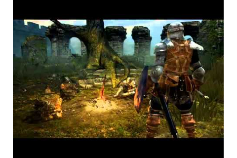 Garshasp: The Monster Slayer-(2011) PC Game - Free ...