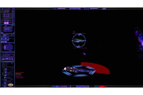 Star Trek: Starfleet Command - Orion Pirates Download Game ...