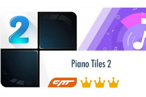 Piano Tiles 2 - Canon - Pachebel (HD Audio) - YouTube