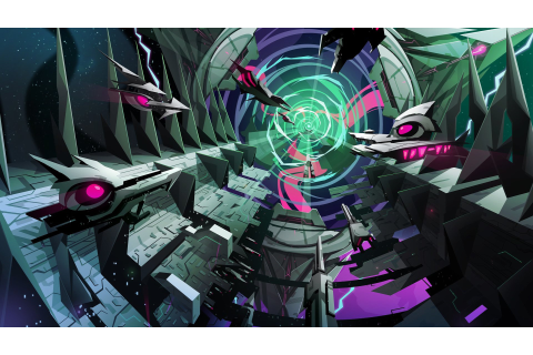 Velocity 2X Critical Mass Edition HD Wallpapers - Read ...