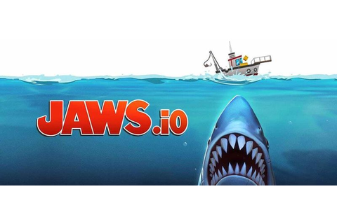 JAWS.io Cheats, Tips & Tricks to Get a High Score - Level ...