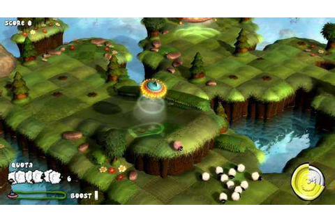 Flock Download Free Full Game | Speed-New