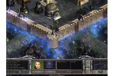 Age Of Wonders Shadow Magic Game - Free Download Full ...