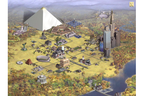 Civilization 3 multiplayer update now available through ...