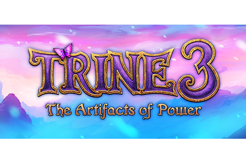Trine 3: The Artifacts of Power Free Download Crack ~ Best ...