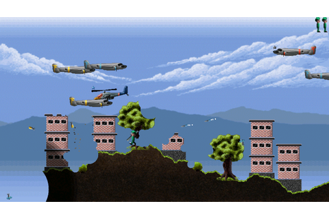 Air Attack (Ad) - Android Apps on Google Play