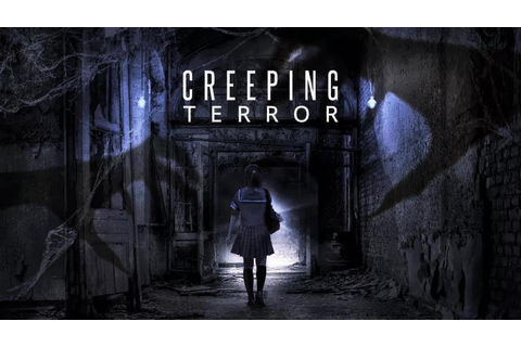 Official Review: Creeping Terror (Nintendo 3DS) | GBAtemp ...