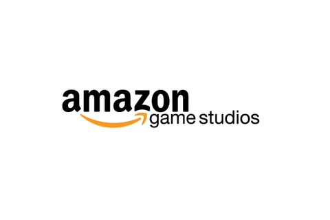Amazon Game Studios Reveals Breakaway, New World ...