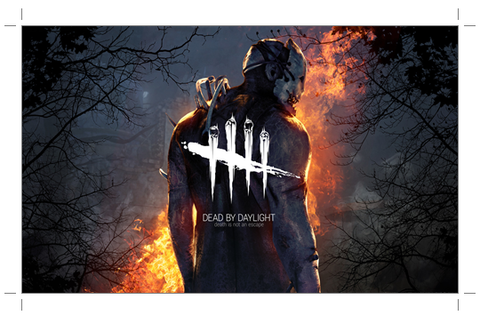 Dead By Daylight PC Game 2016 Full Version Download | PC ...