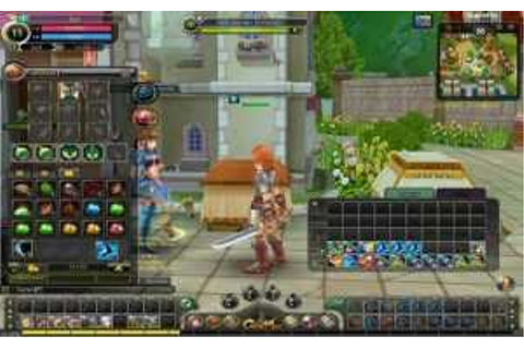 CardMon Hero Download Free Full Game | Speed-New
