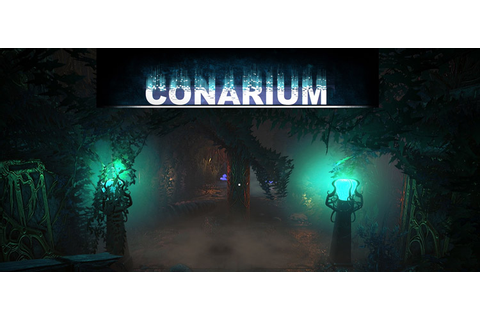 Conarium Free Download Full PC Game FULL VERSION