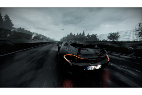 Driveclub Video Game, HD Games, 4k Wallpapers, Images ...