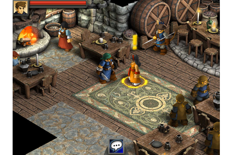App Shopper: Battleheart Legacy (Games)