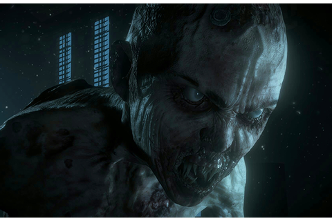 Supermassive Games Considering 'Until Dawn 2' - Bloody ...