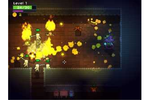 Dungeon Souls Download Free Full Game | Speed-New