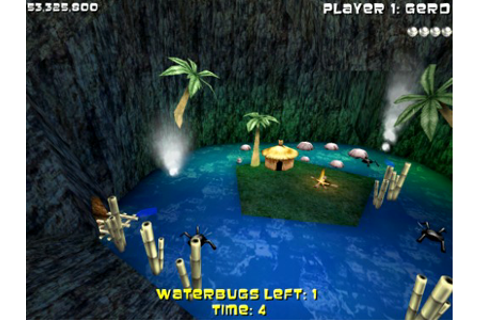 Adventure Pinball Forgotten Island | Download PC Games ...