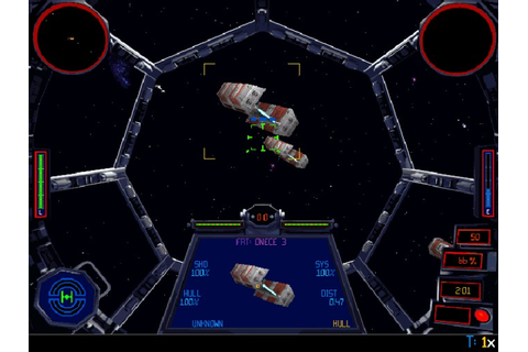 Star Wars Tie Fighter Games - Shemale Pictures