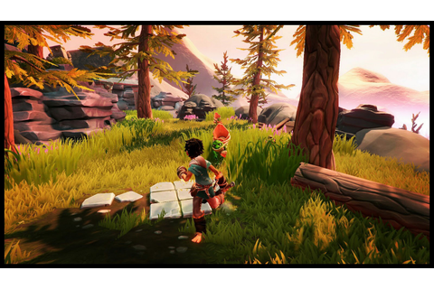 Pine Game Download For PC - Free Download PC Games ...