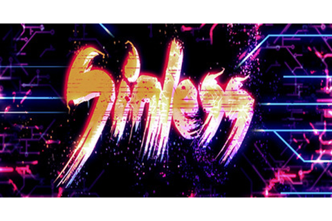 Sinless - Game | GameGrin