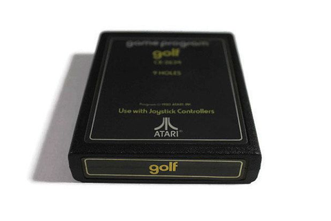 50 best Atari! images on Pinterest | Video games ...